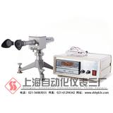 WGJ-01 精密数显光学高温计